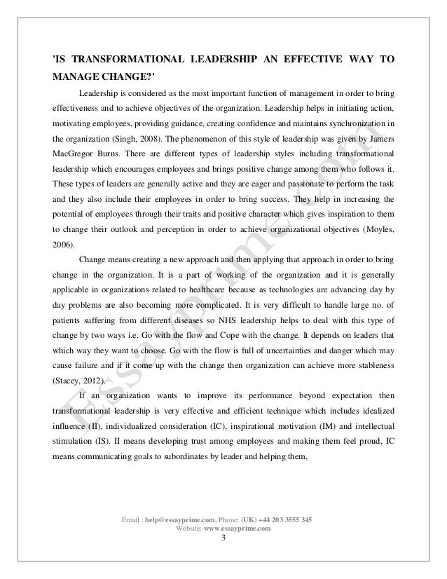 Texas Am Transfer Essay Topic A Example