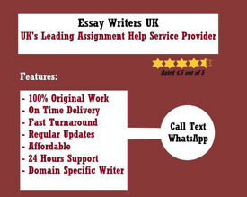 Essay For Upsc Exam Preparation