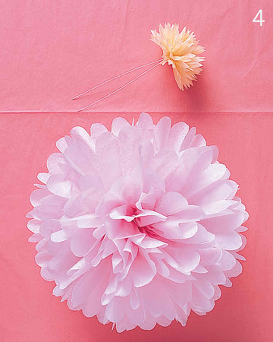 Where To Buy Tissue Paper Pom Poms Money Can T Buy Happiness Essay